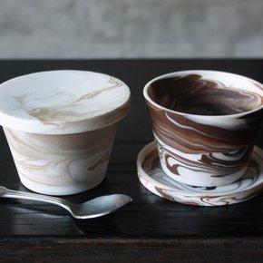 Espresso-Cups_Kac-Studios_Treniq_0