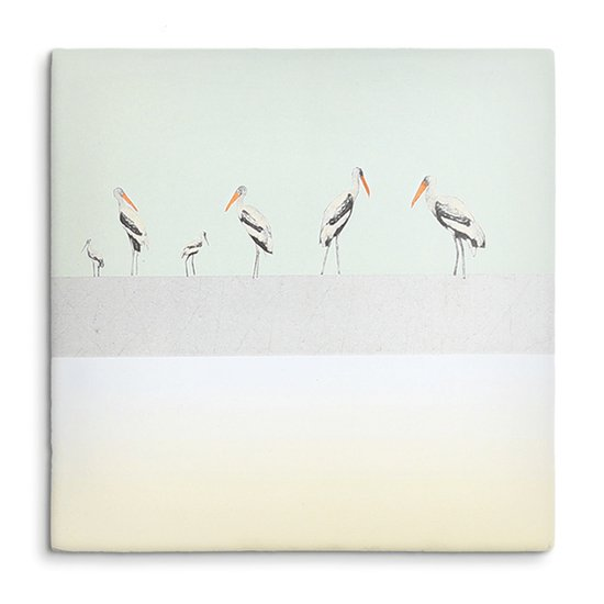 Bird parade story tiles treniq 1 1498736634515