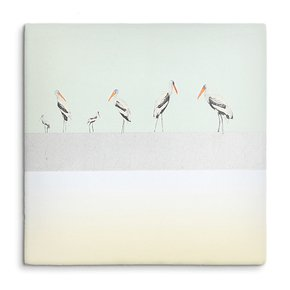 Bird-Parade_Story-Tiles_Treniq_0