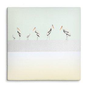 Bird-Parade_Story-Tiles_Treniq_0