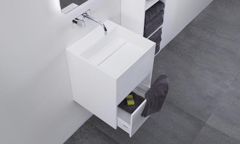 Ystad towelholder copenhagen bath aps treniq 2 1498746529283
