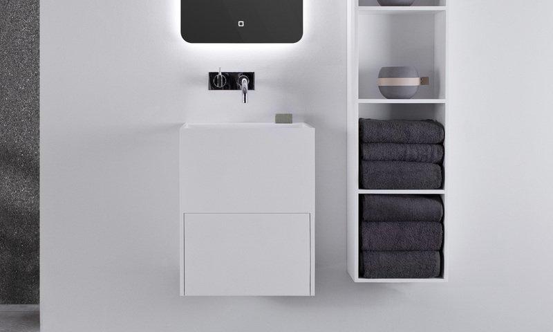 Ystad towelholder copenhagen bath aps treniq 2 1498746540746