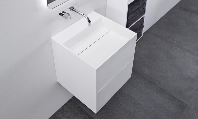 Ystad towelholder copenhagen bath aps treniq 2 1498746556624
