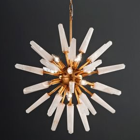Rock-Crystal-Sputnik-Chandelier_Mallory-Custom-Lighting_Treniq_0