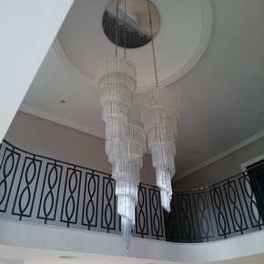 Triple-Prism-Chandelier_Mallory-Custom-Lighting_Treniq_0