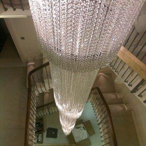 Twister-Stairwell-Chandelier_Mallory-Custom-Lighting_Treniq_0