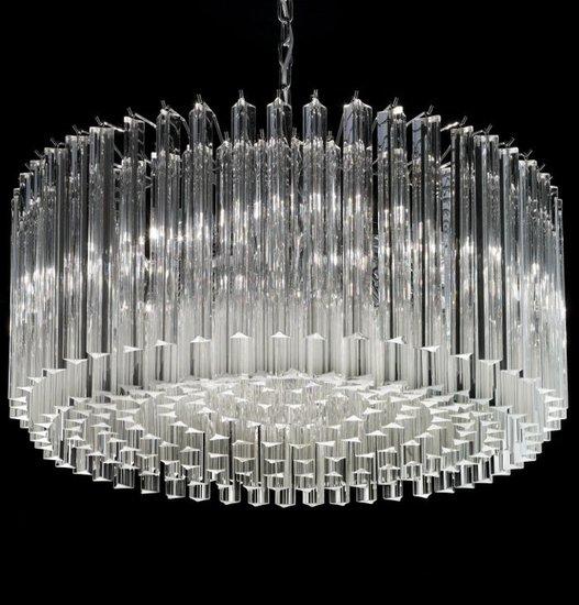 Concavo triedri mallory custom lighting treniq 1 1498832308245