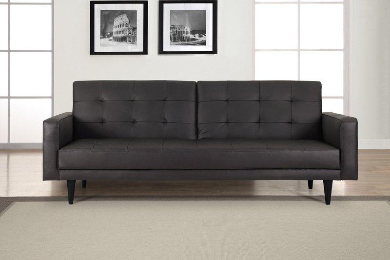 Sofa bed  cagliari karpenter kraft treniq 1 1498898471139