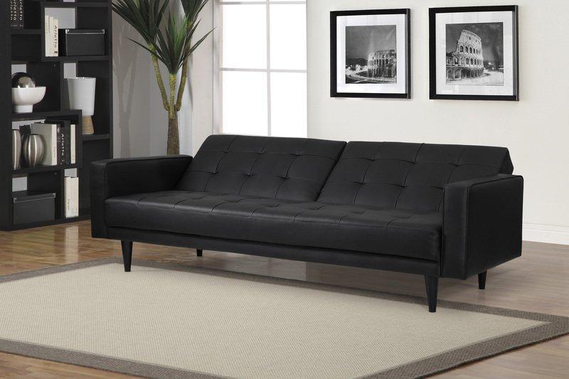Sofa bed  cagliari karpenter kraft treniq 1 1498898493994