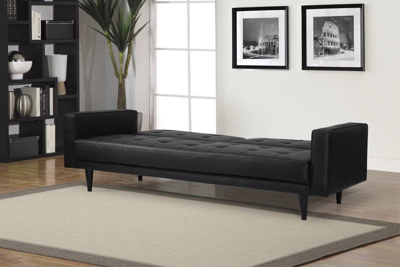 Sofa bed  cagliari karpenter kraft treniq 1 1498898510534