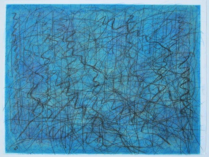 Composition on blue no.7 kevin jones treniq 5 1498938793636