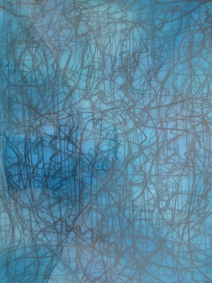 Composition on blue no.5 kevin jones treniq 2 1498940319968