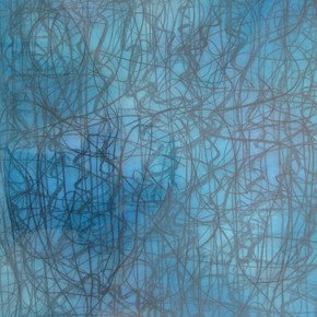 Composition-On-Blue-No.5_Kevin-Jones_Treniq_0