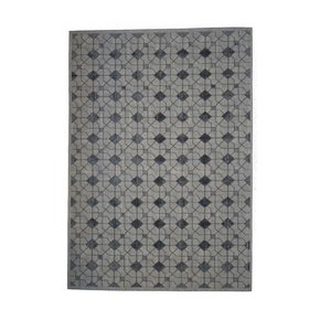 Amari-The-Transitional-Geo-Matrix-Design-Carpet_Ukbcc-Ltd._Treniq_0