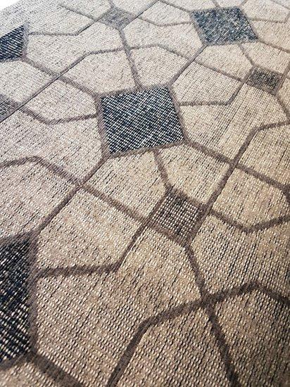 The transitional geo matrix design carpet ukbcc ltd. treniq 1 1498944310881