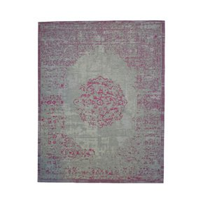 Amari-Transitional-Modern-Medallion-Carpet-In-Pastel-Colors_Ukbcc-Ltd._Treniq_0