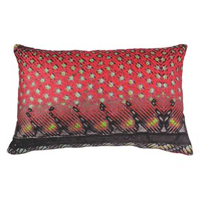 Red-Avadavat-Velvet-Cushion_Anjali-Hood-Ltd._Treniq_0
