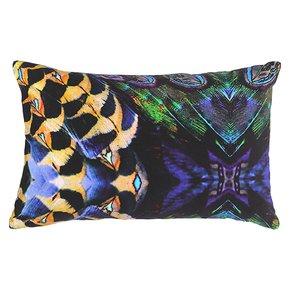 Peacock-Velvet-Cushion_Anjali-Hood-Ltd._Treniq_0