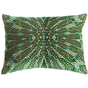 Indian-Pitta-Cushion_Anjali-Hood-Ltd._Treniq_0