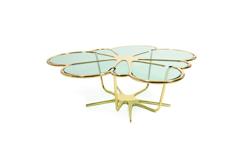 Kanzashi coffee table alma de luce treniq 9 1499082186094
