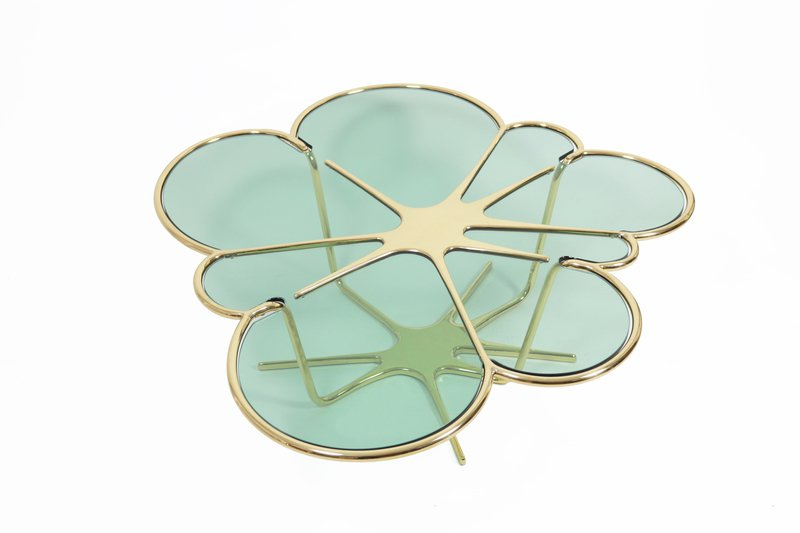 Kanzashi coffee table alma de luce treniq 9 1499082186091