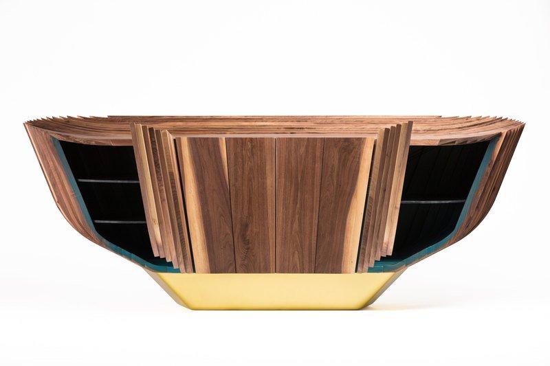 Whakairo sideboard alma de luce treniq 9 1499082399690
