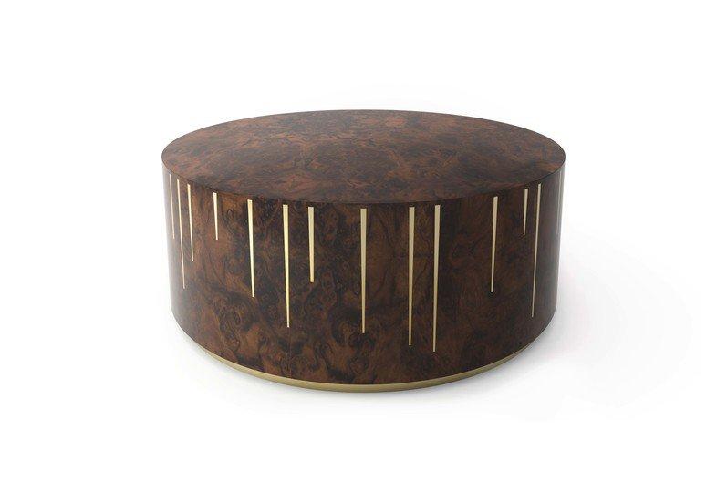 Bongo Coffee Table Black And Key Treniq 1 1499083370244