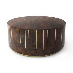Bongo-Coffee-Table_Black-&-Key_Treniq_0
