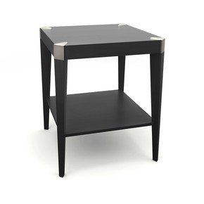 Callisto-Ii-Side-Table_Black-&-Key_Treniq_0