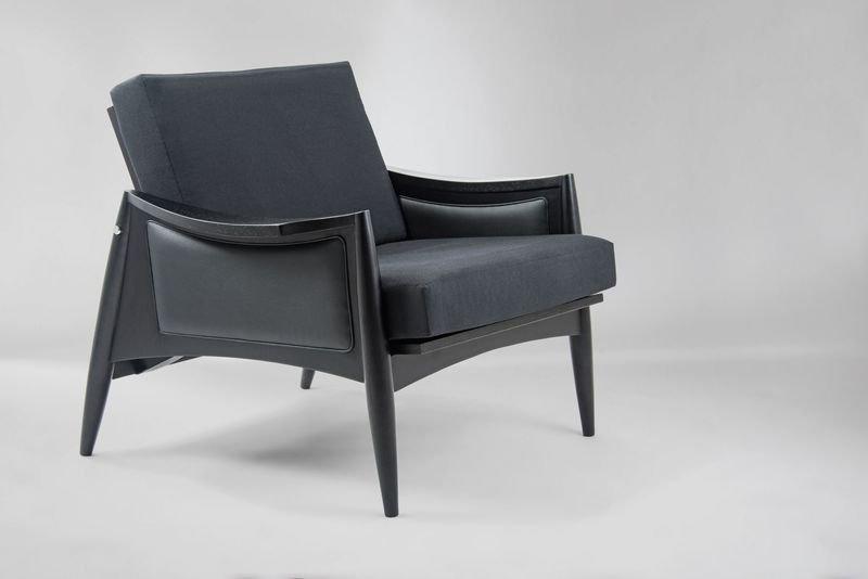 Napoleon easy chair tissot moveis treniq 1 1499086805906