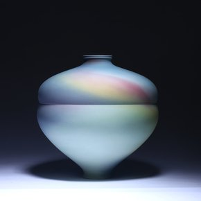Narcissus-(Piece-2)_Ruiqi-Dai_Treniq_0