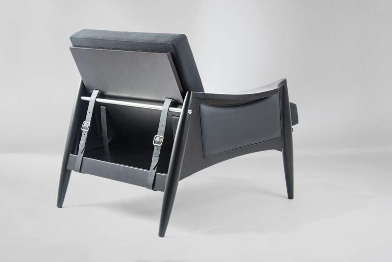 Napoleon easy chair tissot moveis treniq 1 1499087838115