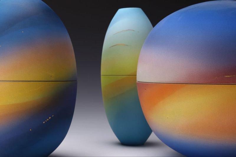 Two universe series (piece 4) ruiqi dai treniq 1 1499088101312