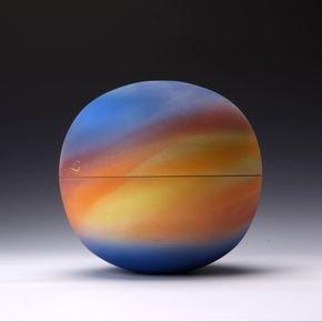 Two-Universe-(Piece-6)_Ruiqi-Dai_Treniq_0