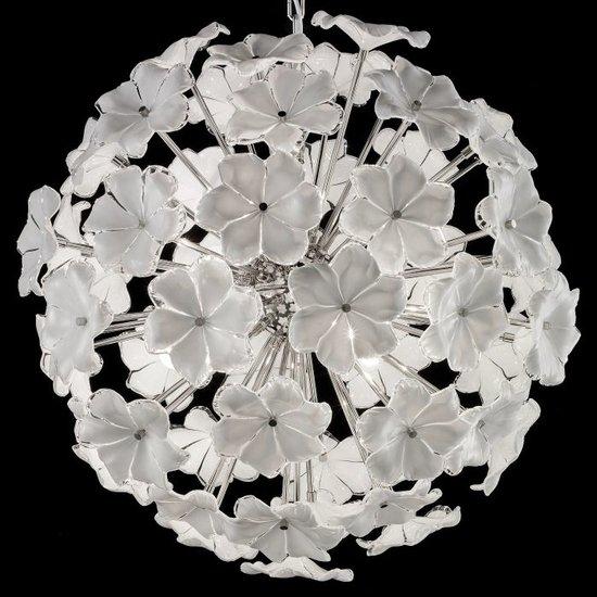 Miranda mallory custom lighting treniq 1 1499093568289