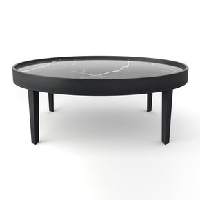 Solar-Coffee-Table_Black-&-Key_Treniq_0