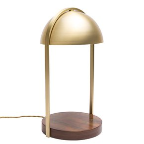 Coreto-Table-Lamp_Nevoa-_Treniq_3