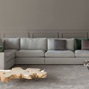 Extra-Norman-Sofa_Flexteam_Treniq_0