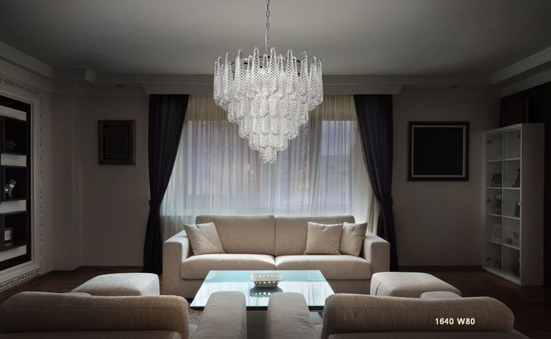 Freccia mallory custom lighting treniq 1 1499097414404