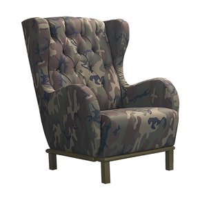 Camouflage-High-Back-Chesterfield-Armchair_Shakunt-Impex-Pvt.-Ltd._Treniq_0