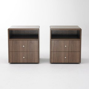 Angle-Bedside-Tables_Black-&-Key_Treniq_0
