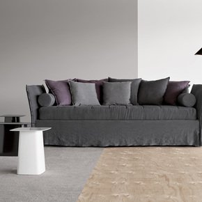 Lazy-Sofa-Bed_Flexteam_Treniq_0