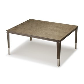 Astair-Coffee-Table-_Black-&-Key_Treniq_0