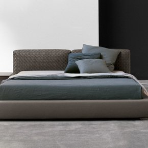 Desert-Weave-Bed_Flexteam_Treniq_0