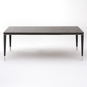 Madison-Dining-Table_Black-&-Key_Treniq_0