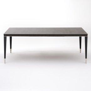 Madison-Dining-Table_Black-&-Key_Treniq_0