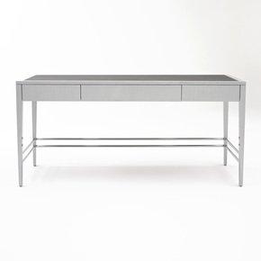 Portman-Desk_Black-&-Key_Treniq_0