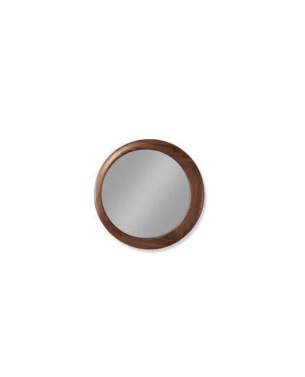 Luna mirrors wewood treniq 1 1499176324896