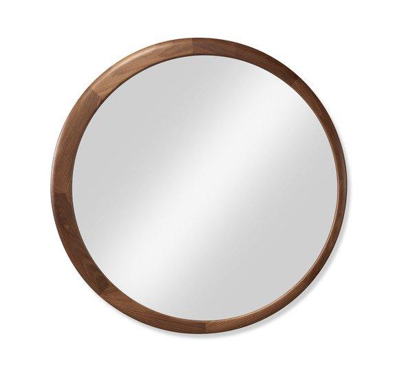 Luna mirrors wewood treniq 1 1499176324894