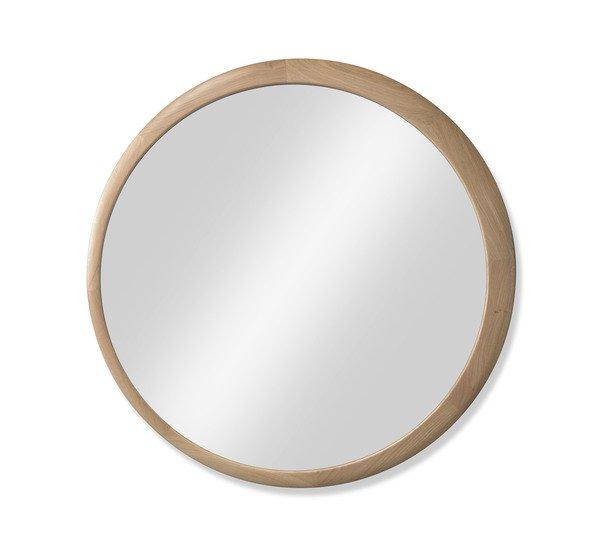 Luna mirrors wewood treniq 1 1499176324893